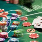 Best non gamestop casinos 2021