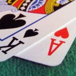 Enjoy Casino Game With Safety And The Best Website
