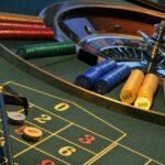 Top Gambling Bonuses, We Review and Rank Each Casino's Bonuses