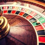 Free Daily Spins: Why is it the best online casino?