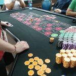 Casino Cash Deposit Bonus – Winning Profit Guide