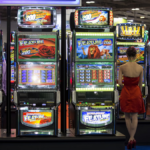 What Reasons could make a Gambler Opt for an Online Slot-Gambling Site